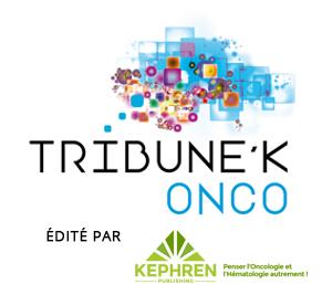 Tribune'K Onco