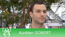 Aurélien Gobert