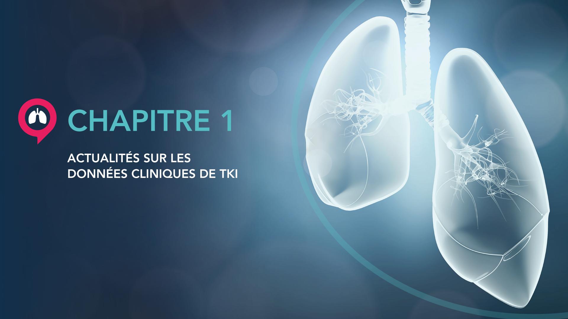 Vignettes-videos_Chapitre-1