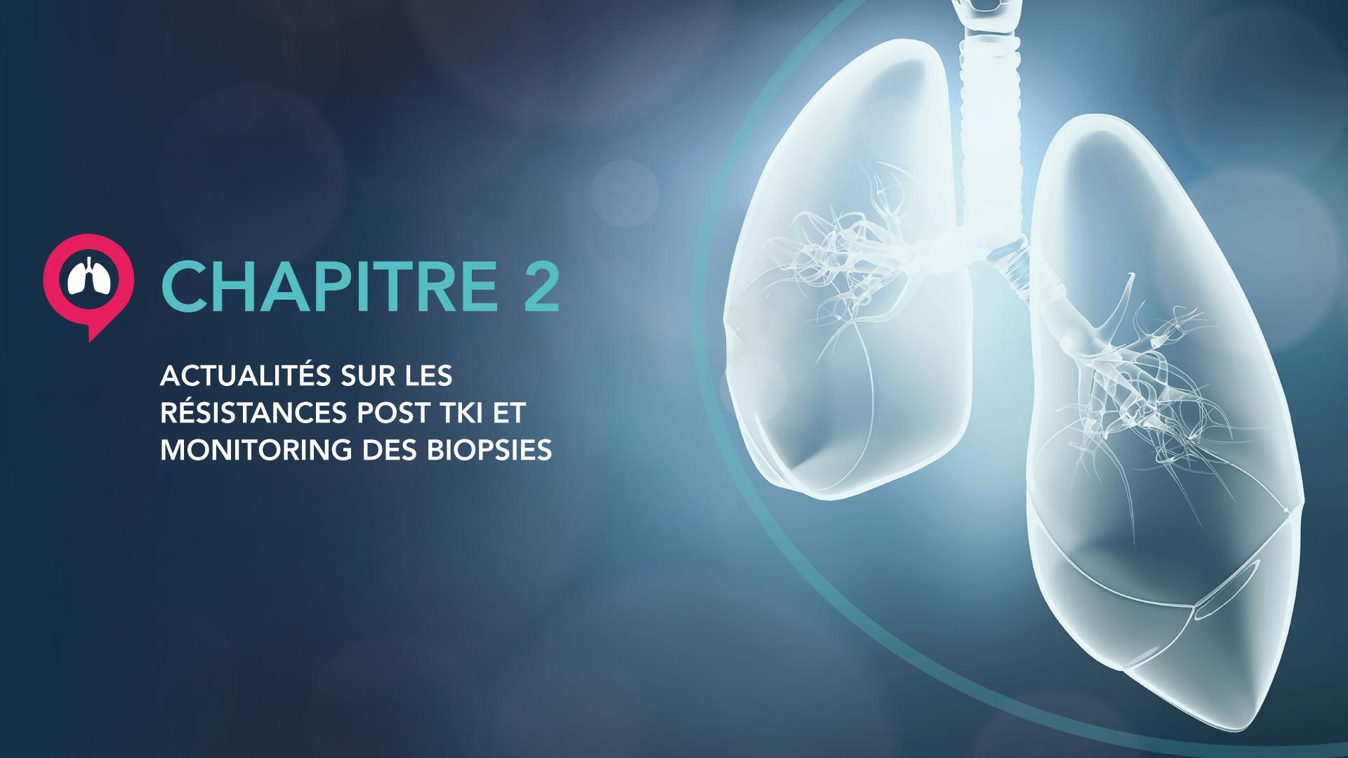 Vignettes-videos_Chapitre-2