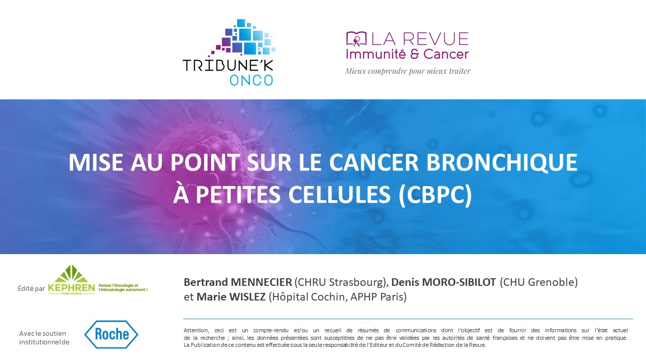 2021_Diaporama_MOOC_Mise_au_point_sur_le_CBPC2