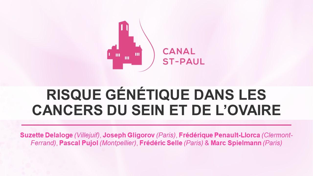 Canal-Saint-Paul-BRCA-ovaire-sein