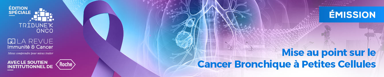 slider_actualites_Cancer_Bronchique_1340x270