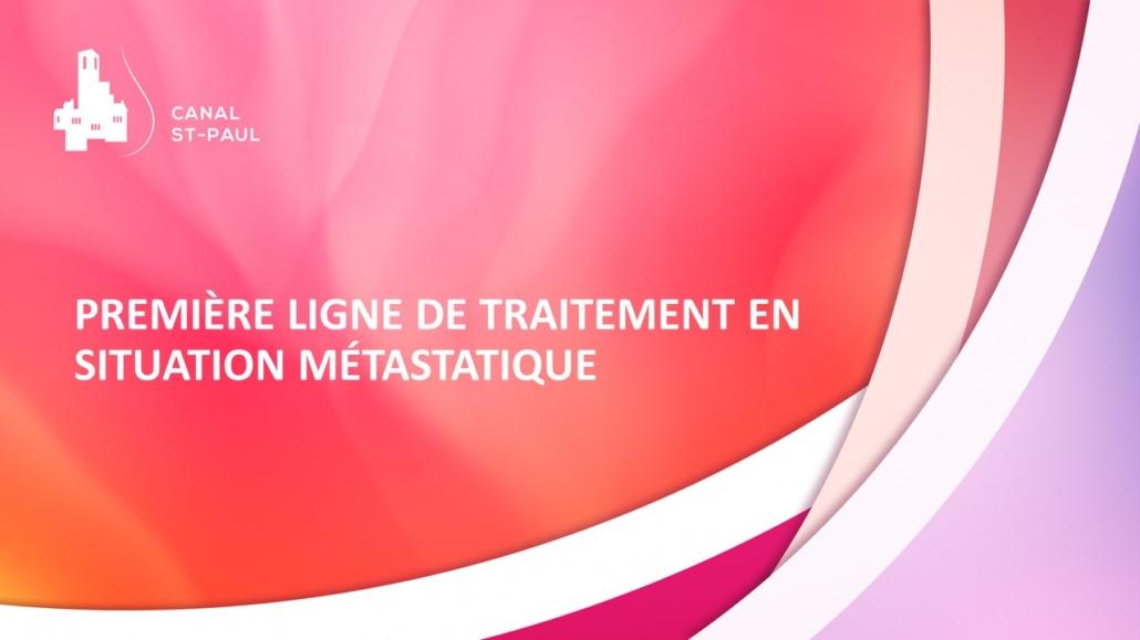 2021_CSP_Cas_clinique_RH_metastatique_chapitre_1