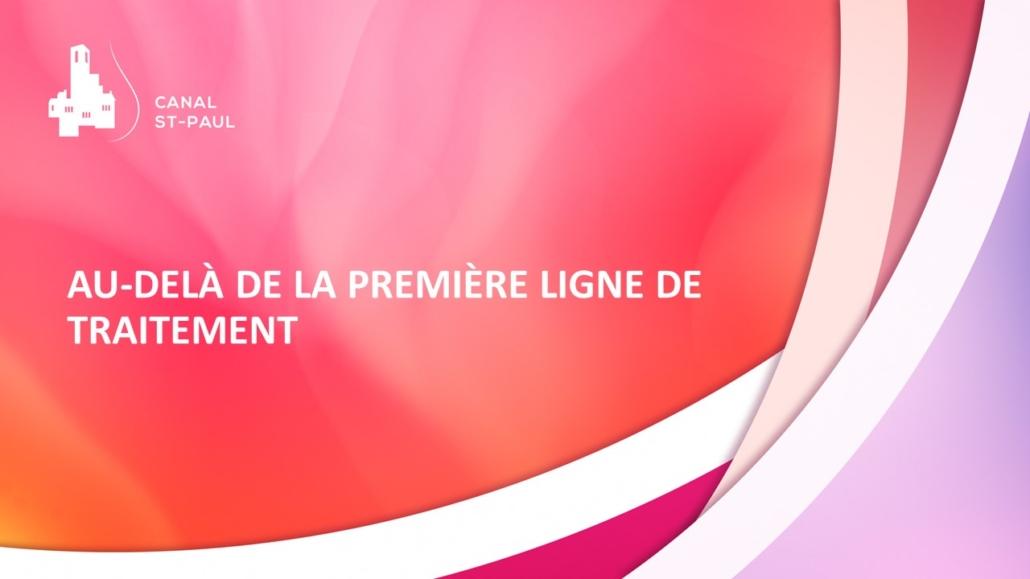 2021_CSP_Cas_clinique_RH_metastatique_chapitre_3