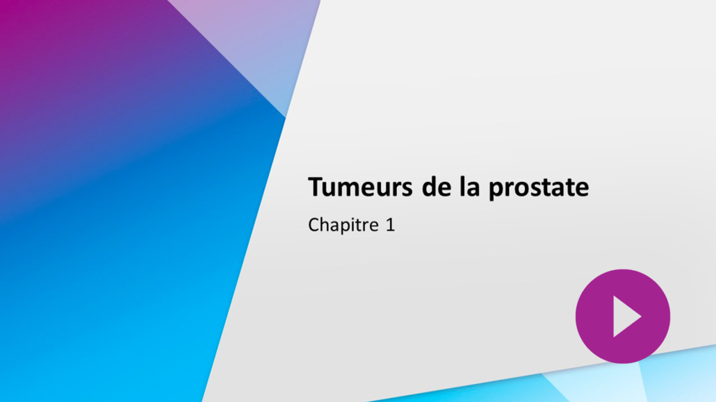 TKO_Emission-ASCO-GU_soutien-Astellas_SI-Chapitre-1