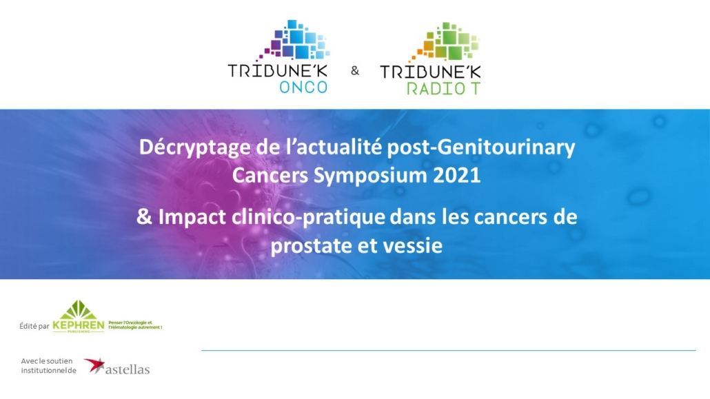 TKO_Emission-ASCO-GU_soutien-Astellas_SI-PPT