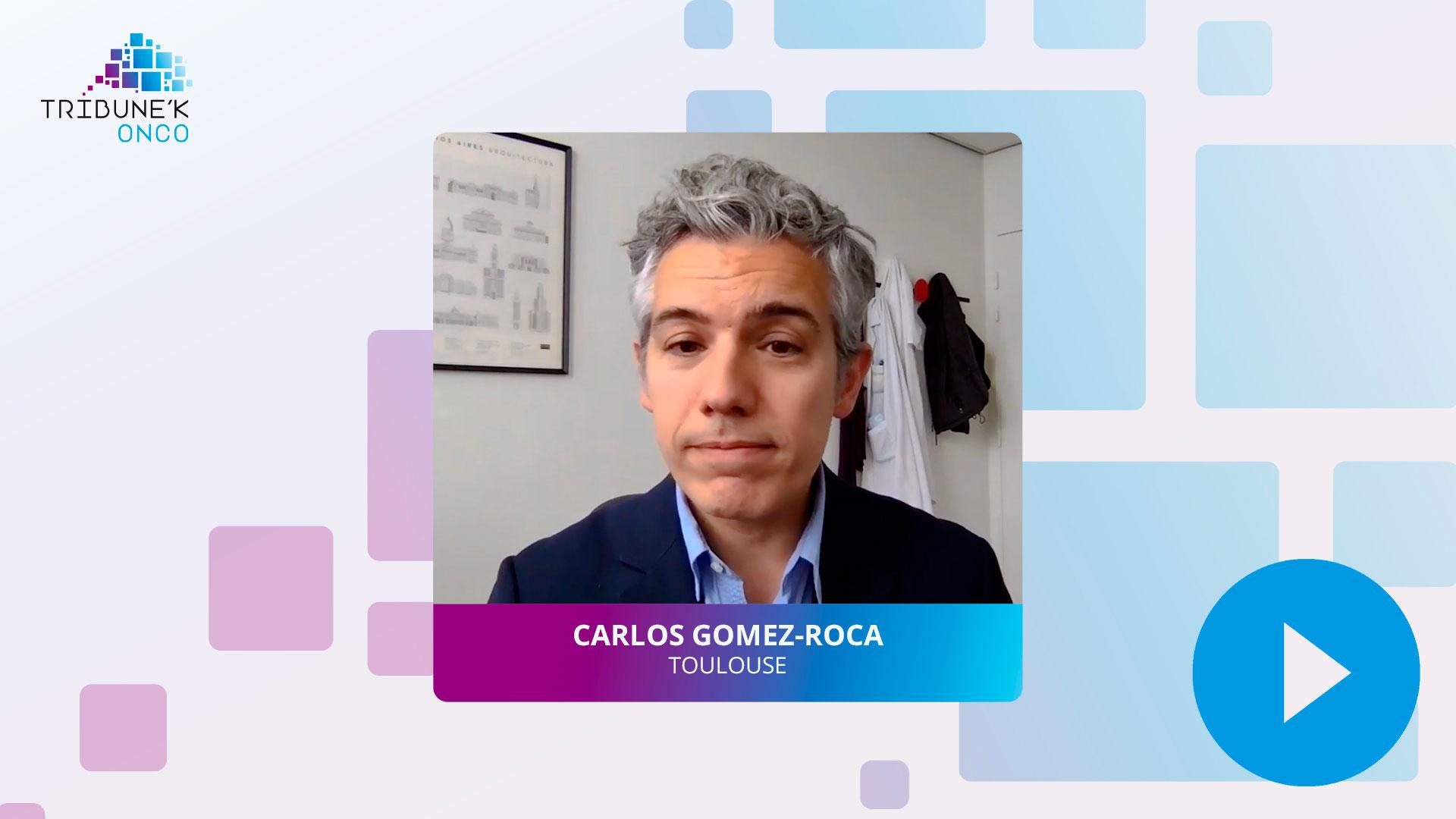 TKO_2021_AACR_03_CARLOS_GOMEZ_ROCA_play