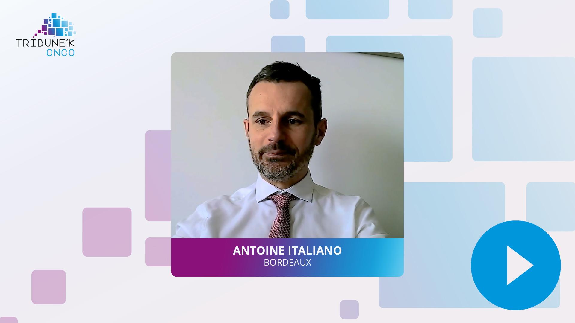 TKO_2021_AACR_04_ANTOINE_ITALIANO_play